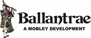 Mobley Development- Ballantrae Logo